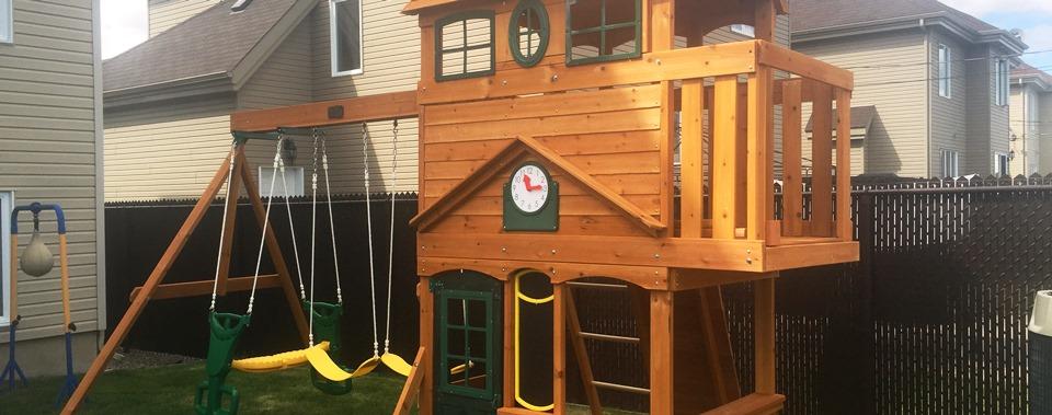 montage structure jardin 960X379