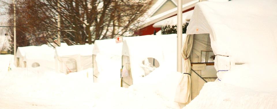 abris-hiver 960x379